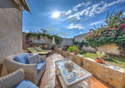 csm_Grosses-Mediterranes-Dorfhaus-in-Andratx-mit-privatem-Garten---Terrasse-Luxury_Estates_Mallorca-Foto_370987_6c4e4eb4f0