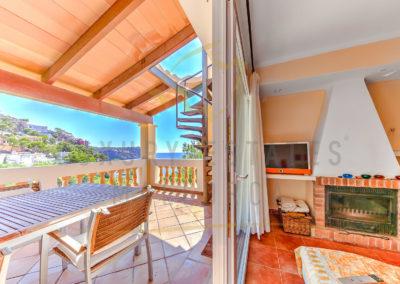csm_Penthaus-in-Puerto-de-Andratx-mit-Meerblick-und-Gemeinschaftspool-11-Luxury_Estates_Mallorca-Foto_370947_9178750454