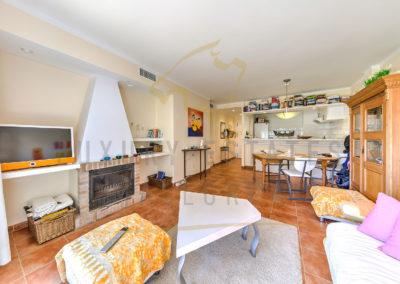 csm_Penthaus-in-Puerto-de-Andratx-mit-Meerblick-und-Gemeinschaftspool-12-Luxury_Estates_Mallorca-Foto_370949_6d73469b25