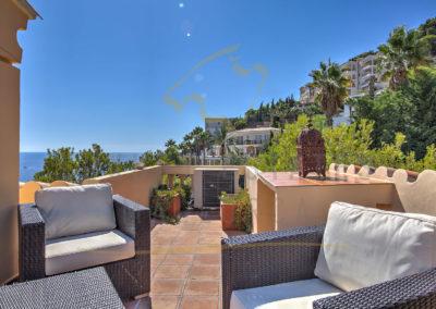csm_Penthaus-in-Puerto-de-Andratx-mit-Meerblick-und-Gemeinschaftspool-16-Luxury_Estates_Mallorca-Foto_370957_d8f83ff64c