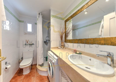 csm_Penthaus-in-Puerto-de-Andratx-mit-Meerblick-und-Gemeinschaftspool-2-Luxury_Estates_Mallorca-Foto_370929_c0f6f4851f