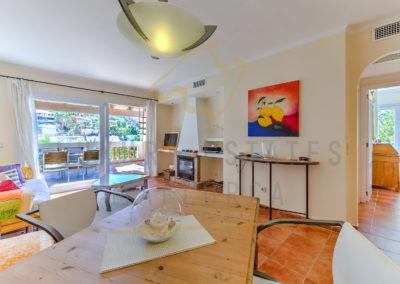 csm_Penthaus-in-Puerto-de-Andratx-mit-Meerblick-und-Gemeinschaftspool-9-Luxury_Estates_Mallorca-Foto_370943_7a12c61ae7