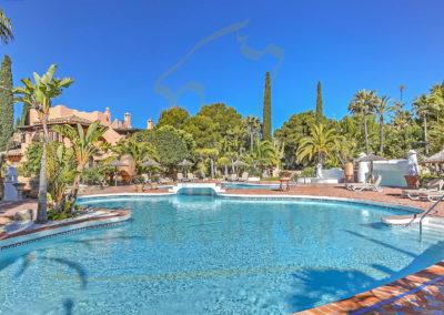 csm_Santa-Ponsa-Apartment-Los-Pampanos---Pool-Luxury_Estates_Mallorca-Foto_370611_8e6ed4d56b