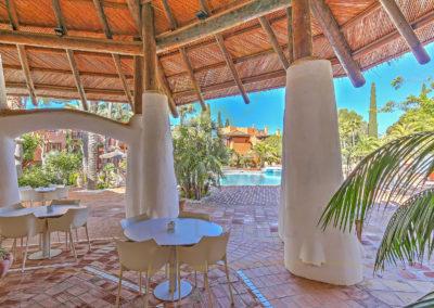 csm_Santa-Ponsa-Apartment-Los-Pampanos---Poolbar-Luxury_Estates_Mallorca-Foto_370621_fdfd54b085
