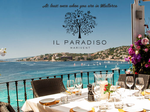 Il Paradiso Restaurant