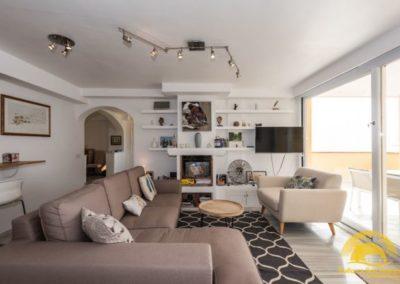 461_penthouse-ambassador-park-29
