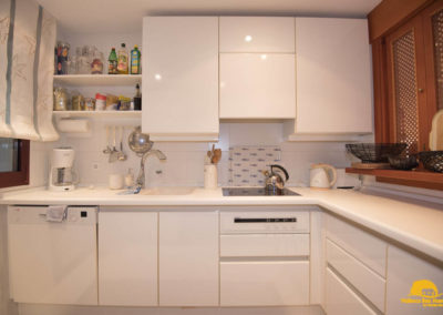 61520258456Apartment-Los-Pampanos-11
