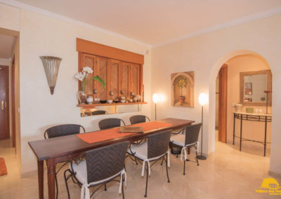 61520258456Apartment-Los-Pampanos-9