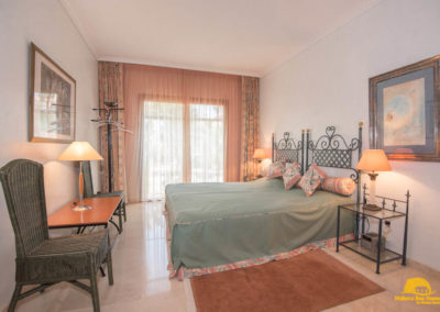 61520260401Apartment-Los-Pampanos-16