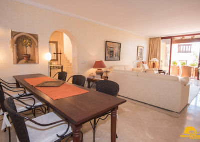 61520262171Apartment-Los-Pampanos-10