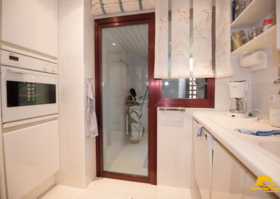 61520262723Apartment-Los-Pampanos-13