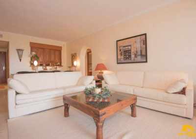 6_apartment-los-pampanos-1