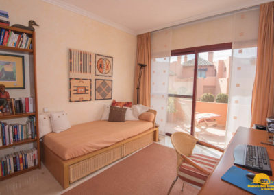 6_apartment-los-pampanos-19