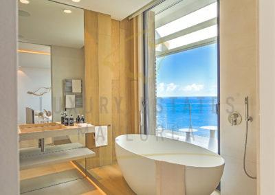 csm_Moderne-Neubauvilla-Mallorca-Port-Andratx-13-Luxury_Estates_Mallorca-Foto_359093_843ee22b65