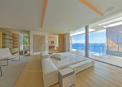 csm_Moderne-Neubauvilla-Mallorca-Port-Andratx-14-Luxury_Estates_Mallorca-Foto_359095_7d9117ee67