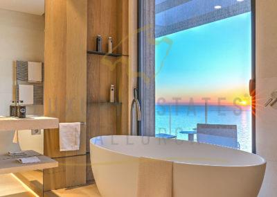 csm_Neubau-Villa-Mallorca-Sonnenuntergang-Meer-11-Luxury_Estates_Mallorca-Foto_362325_3c305ef3fd