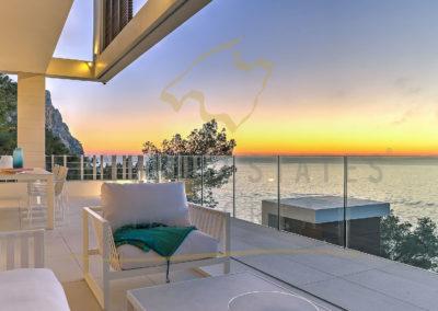 csm_Neubau-Villa-Mallorca-Sonnenuntergang-Meer-13-Luxury_Estates_Mallorca-Foto_362329_6c5a5a8510