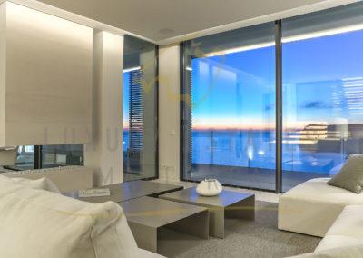 csm_Neubau-Villa-Mallorca-Sonnenuntergang-Meer-18-Luxury_Estates_Mallorca-Foto_362335_cc71cfceff