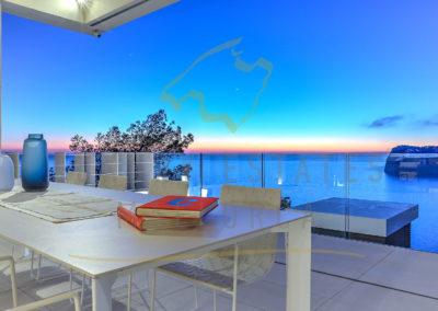 csm_Neubau-Villa-Mallorca-Sonnenuntergang-Meer-20-Luxury_Estates_Mallorca-Foto_362337_f5d76bccf8