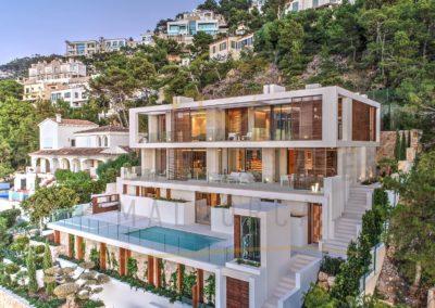 csm_Neubau-Villa-Mallorca-Sonnenuntergang-Meer-24-Luxury_Estates_Mallorca-Foto_362343_a14d5c636c