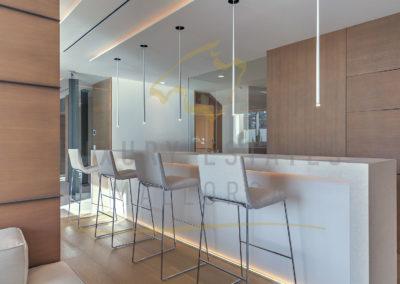 csm_Neubauvilla-Port-Andratx-Mallorca-modern-14-Luxury_Estates_Mallorca-Foto_358603_01_4859443497