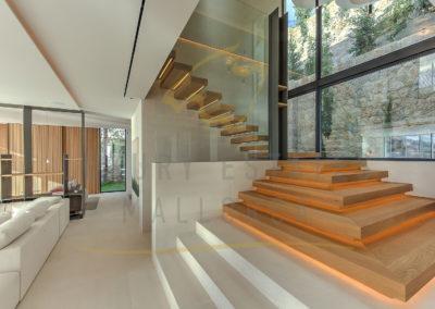 csm_Neubauvilla-Port-Andratx-Mallorca-modern-6-Luxury_Estates_Mallorca-Foto_358587_01_68d69b82eb