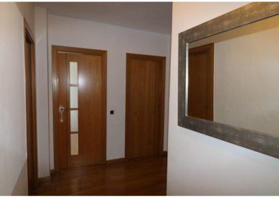 hallway-1528722733