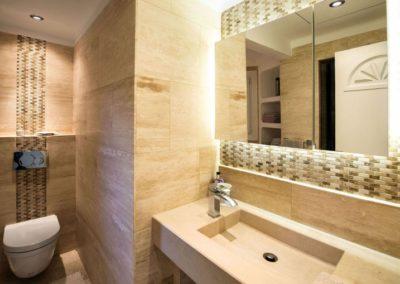 la_mola_luxus_apartment_top_10_