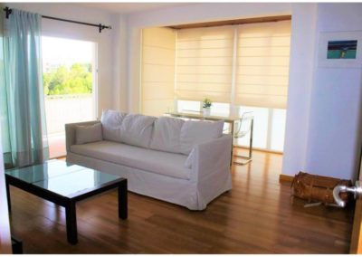lounge_terrace-1575464402