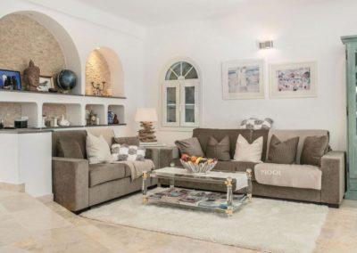 luxury_apartment_la_mola