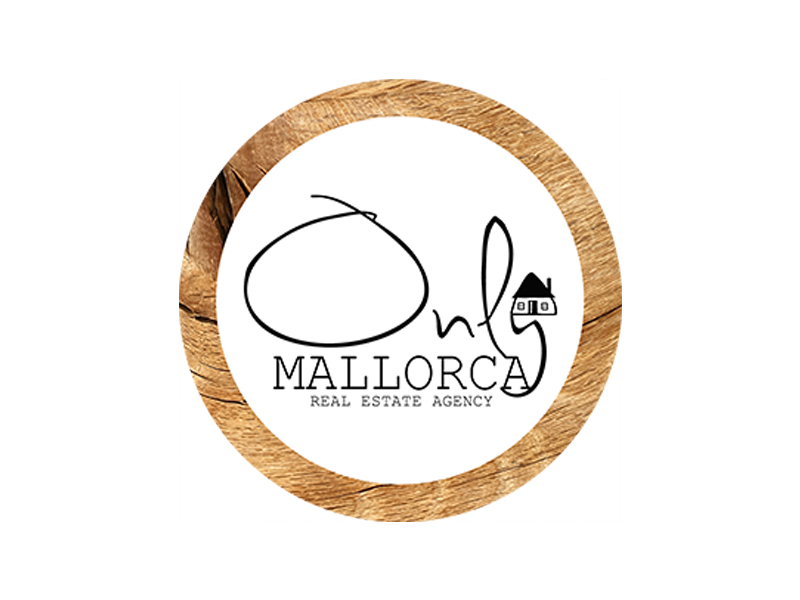 Only Mallorca Real Estate