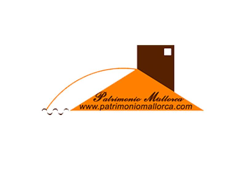 Patrimonio Mallorca