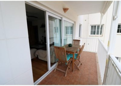 terrace-1528721993